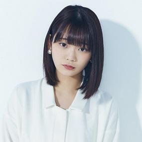 『小説現代』でモデル・青戸しのさんの書評が連載開始!