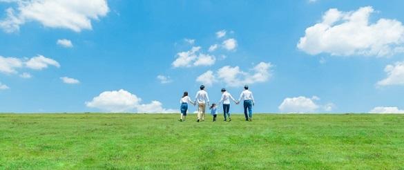 池上彰さん、金田一秀穂さん、茂木健一郎さんらによるメッセージ動画「未来へのホームルーム」を期間限定で無料公開