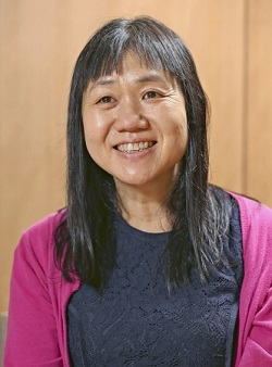 角田光代さんが5年ぶり長編小説「タラント」を読売新聞で連載開始