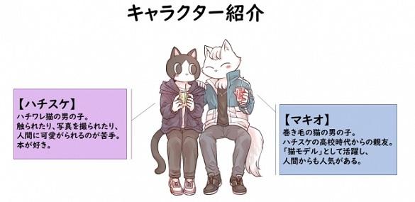 (C)ぱらり/リブレ
