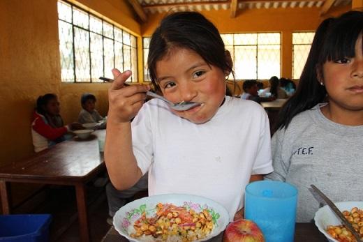 国連WFP協会が「チャリティーエッセイコンテスト2020を開催