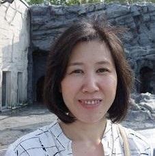 河野葉月さん(株式会社KADOKAWA カクヨム編集長)