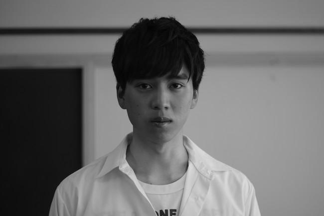 (c)2020映画「弱虫ペダル」製作委員会 (c)渡辺航(秋田書店)2008