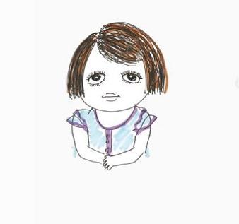 林真理子さん公式YouTube「マリコ書房」第2回は直木賞史上1番選考会がもめた(?)小説を紹介