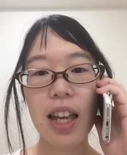 台所部門 最優秀賞 安宅麻由子さん
