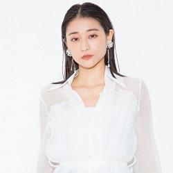 和田彩花さん
