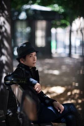 「Yahoo!検索大賞2020」作家部門賞を辻仁成さんが受賞!