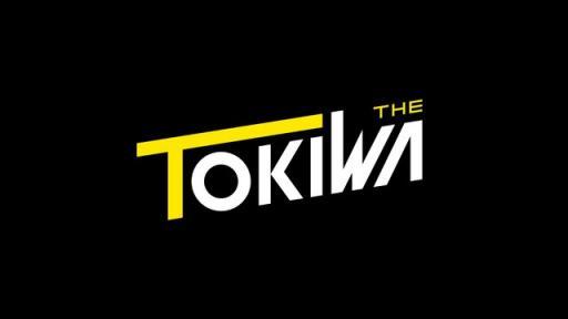 日本テレビ×「まんが王国」が漫画家発掘ドキュメントバラエティー「THE TOKIWA」開催