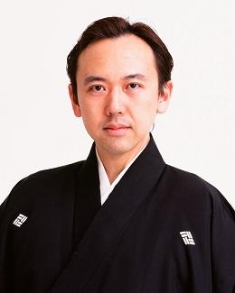 西川千雅さん