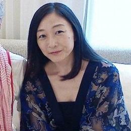 翻訳家・エッセイスト 鴻巣 友季子さん