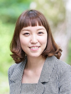 トミヤマユキコさん
