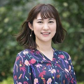 漫画「マヨ子が通る」連載中の北村まあさアナがWBS卒業の「思い」つづる漫画をtelling,で公開