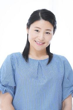 小松由佳さん