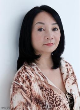 岩井志麻子さん書き下ろし小説「君よ知るや南の地獄」が配信スタート