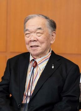 西村京太郎さん