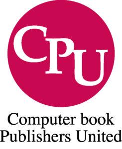 CPU大賞