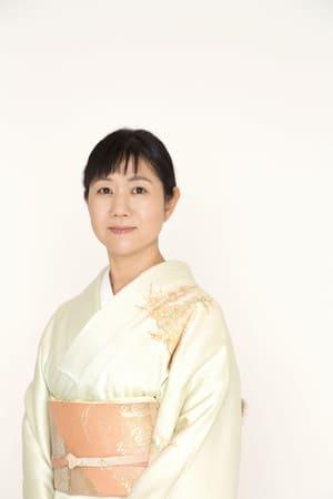 「第1回古典の日文化基金賞」を角田光代さんらが受賞