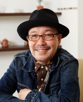 オンライン講座「『孤独のグルメ』原作者 久住昌之が語る 食べることは生きること」開催