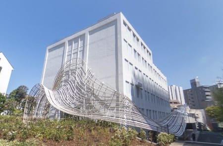 村上春樹ライブラリー(早稲田大学国際文学館)が開館!