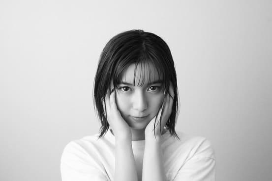 """上白石萌歌さんに読んで欲しい""""ぽえむ""""を大募集!"""